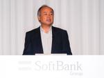SoftBank、月額1500円から使える4Gケータイ向けの新料金プランを発表