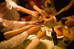 Facebookで飲み会の日程調整をする方法