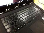"""PCのキーボード""""Ctrl""""が壊れた時の対処法"""