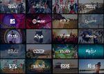 無料動画「AbemaTV」はテレビで見るのが最強