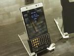 Galaxy Note 7はアクセサリーもスゴイ! 3100mAhの防水バッテリーケースなど登場