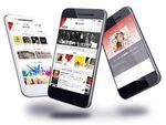 楽天、楽曲購入もできる定額配信サービス「Rakuten Music」開始