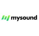 """ヤマハの配信サイト""""mysound""""がハイレゾ対応に"""
