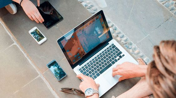 動画配信サービスのMediaPackが機能強化、期間限定で初期費用無料