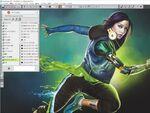 写真編集ソフト「Corel PaintShop Pro X9」9月2日発売