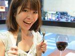 麻婆豆腐ダイエットはビールが進んでしまう‐47、48、49日目‐【倶楽部】