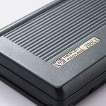 日本人を熱狂させた伝説の名機、「HP 95/100/200LX」を知っているか?