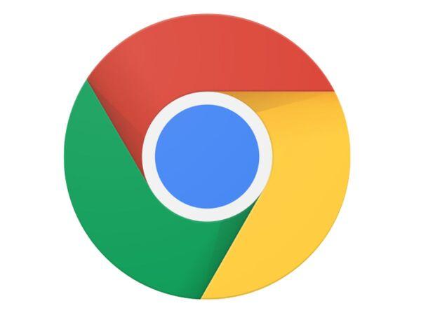 Google Chrome、Flashサポート廃止を進める