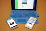 iPhoneとスマホやPCのデータを送受信できる「Pushbullet」を徹底解説