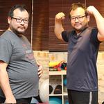 正月太りの解消法は? ダイエットに役立つスマホ連携ガジェット