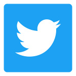 今から始める人気SNS! TwitterとInstagramの始め方を徹底解説