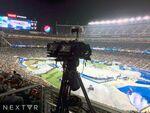 ソフトバンク、VR映像のライブストリーミング配信を手掛けるNextVRへ出資