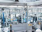 【8/17のニュース】Intelが最新SoCの工場に!? auのiPhoneでキャリア決済が可能に