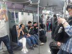 新iPhone発売後、やっぱり中国ではニセiPhoneが登場するのは確定!