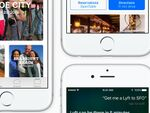 iOS 10での動作確認、LINEモバイル/BIGLOBE SIM/U-mobileが結果公表