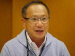 日本MSとTED中心の「IoTビジネス共創ラボ」、拡大を続ける