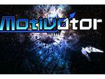 3Dシューティングゲーム「Motivator」のGear VR版が配信開始!