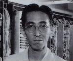 FUJIC/日本最初のコンピュータを一人で創り上げた男──岡崎文次