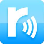 無料でクリアな音声のラジオが楽しめるAndroidアプリ3選