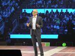 これが「新たなマイクロソフト」 - 大きく変わったMGX(Microsoft Global Exchange)