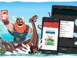 Android版「Opera Free VPN」登場、無料無制限へ