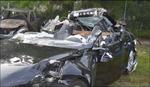 テスラ自動走行死亡事故から考える、色を扱うビジネス