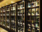 AI利き酒師で日本酒販売店は無人になるか