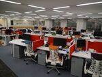 """2096名で挑む大規模ライフハック! - 日本マイクロソフトが掲げる""""本来""""のテレワーク"""