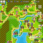 天下統一を狙え!1000人以上の武将が登場する戦国ゲーム―注目のiPhoneアプリ3選