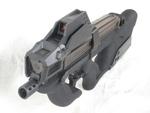 FN P90をリファインした14丁しかないエアガンがカッコ良すぎ
