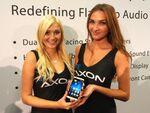 ZTE、299ユーロの小型ハイエンド機「AXON 7 mini」発表 日本発売も明言