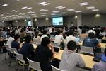 JAWS-UG IoT支部とコラボ!300人で盛り上がった真夏のIoTLT