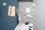 iFデザイン賞を受賞した、新しい室内物干し「STOK laundry」が便利!