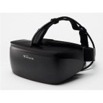 DMMもSteamにも対応している1万円台のVR Oculus Goよりも安いけどその性能は?