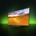 東芝レグザ4Kチューナー内蔵テレビは買いなのか M520Xレビューで検証