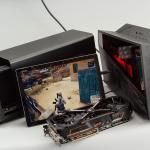 ノートパソコンを激変させる外付け『GPUボックス』の性能を徹底検証
