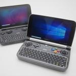 超小型パソコン「GPD WIN2」128GB SSD容量不足を解消する!