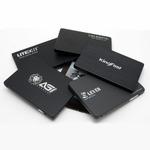 500GBで1万円の格安SSD 激安製品は安心して使えるのか検証