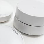 Google Wifiの安定性を検証 従来の無線LANルーターとの違いは?