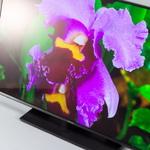4Kテレビの買い時は? 低価格4Kテレビのデメリット、おすすめ製品紹介