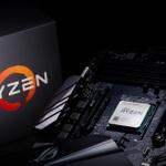 Ryzen 2700Xの性能は? パソコン自作おすすめレシピも紹介