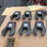 メルカリの自転車シェアサービスはわずか7ヵ月で完成した