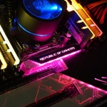 デスクトップPCをオシャレにかっこよく光らせる 簡単テクも徹底解説