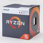 低予算パソコン自作におすすめAMD第8世代APU『Ryzen G』性能検証