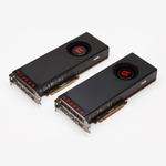 完全AMD環境『Ryzen 7+Vega』では『Core i7』にゲーム性能で勝てるか検証