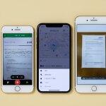 iPhoneアプリ機能のおすすめ活用法 仕事で使える便利技まとめ18選