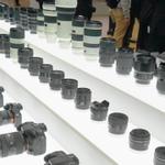 デジタル一眼レフカメラ コスパいいレンズはどれ?