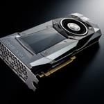 GPU『GeForce』の性能を最大限に使う意外と知らない設定術