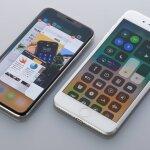 iPhoneの超便利ワザ 『iOS 11』Tips集