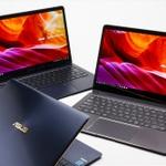 第8世代CPU搭載ノートパソコンは第7世代搭載機種と何が変わった?